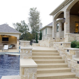 home builders temple tx