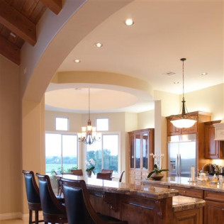 custom home builders temple tx